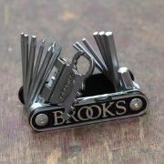 BROOKS   Multi Tool MT 21