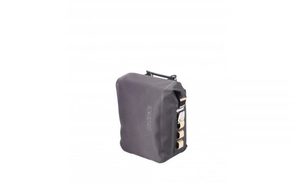 BROOKS |Front pannier travelbag