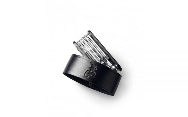 BROOKS | Multi Tool M10 Black