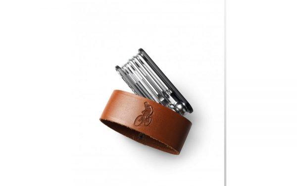BROOKS | Multi Tool M10 Honey