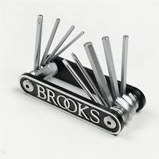 BROOKS | Multi Tool