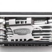 BROOKS   multi-tool M21