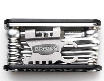 BROOKS | multi-tool M21