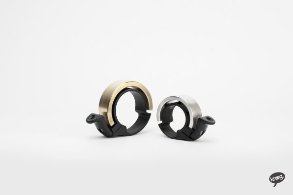 KNOG | OI Bell | Small & Large