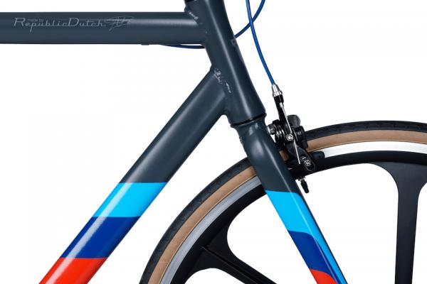 Epic - Snelle fiets | Licht gewicht | Utrecht | Nederland