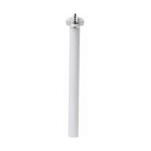 Seatpost White - ø 27,2 mm | Republic Dutch