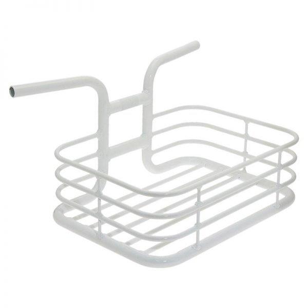 Republic Dutch - Flatbasket bar white